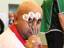 Czech Open 2011 Singles and Pairs